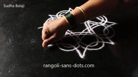 Iyengar-padi-kolam-designs-1ae.png