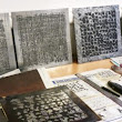 Summer School – Innovative Intaglio Printmaking at West Yorkshire Print Workshop