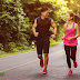 Benefits of running for just 30 minutes