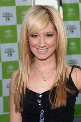 Incredible Straight Hairstyles Part 4 Celebrity Hairstyles Short Hairstyles Gunalazisus