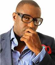 Top 5+1 Reasons Why Jim Iyke is Too Much...And We Love It!