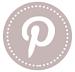 Wunderbare Küche auf Pinterest folgen