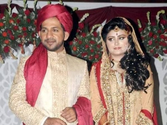 sarfaraz-ahmed-wife