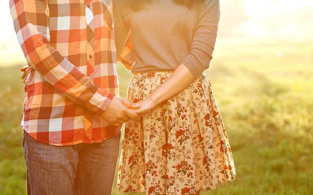 A dignidade da mulher e a bênção das diferenças sexuais