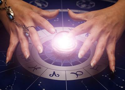 Power Fortune Horoscope