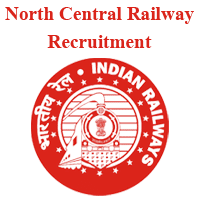North Central Railway Jobs,latest govt jobs,govt jobs,latest jobs,jobs,JE, Clerk & Technician jobs