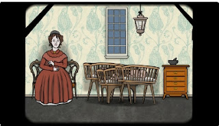 Z%2BRoots%2B4 Rusty Lake: Roots  $2.99 Apps Games