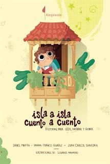 http://alargalavida.es/?page_id=565