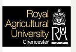Registration New Students (RAU) Royal Agricultural University 2017-2018