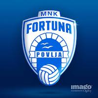 Malonogometni klub Fortuna Povlja slike otok Brač Online