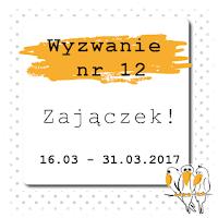http://bialekruczki.blogspot.com/2017/03/wyzwanie-nr-12-zajaczek.html