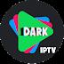 DARK TV VER TELEVISIÓN HD EN VIVO DESDE TU DISPOSITIVO