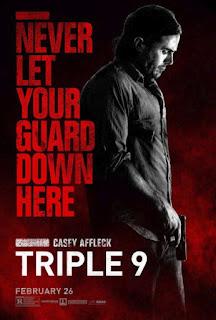 triple-9-casey-affleck-poster-405x600.jp
