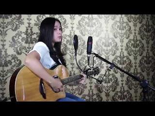 Siti Badriah - Lagi syantik (Cover Chintya Gabriella)
