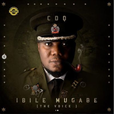 "CDQ – ""Gbemisoke"" ft. Tiwa Savage-www.mp3made.com.ng"