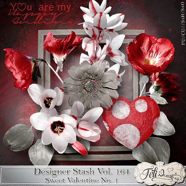 https://www.digitalscrapbookingstudio.com/digital-art/element-packs/designer-stash-vol.-164-cu-sweet-valentine-no.-1-by-feli-designs/
