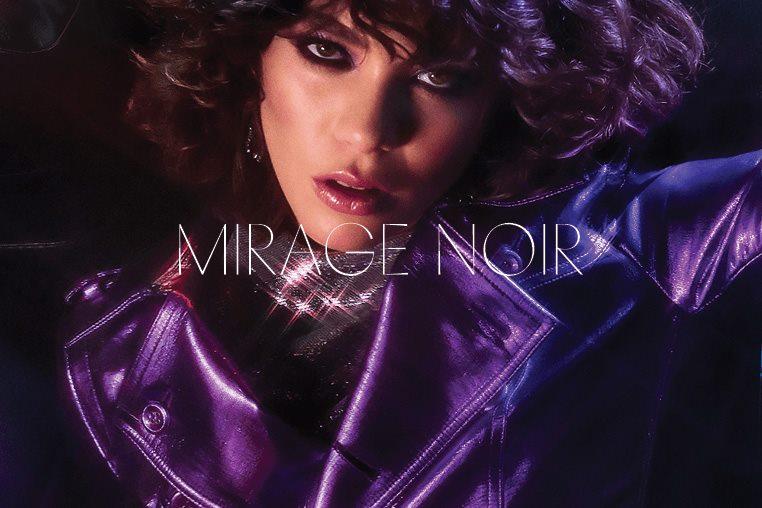MAC-Mirage-Noir-Estate-2018