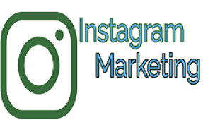 Instagram Marketing Strategy