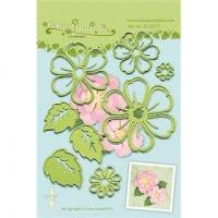 http://scrapkowo.pl/shop,wykrojnik-leane-creatief-kwiat,135.html