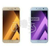 Spesifikasi dan Harga Samsung Galaxy A7 (2017)