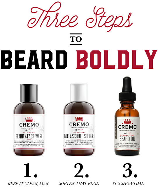 https://www.cremocompany.com/pages/save-1-00-on-any-cremo-beard-product
