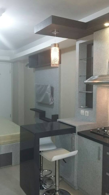 kitchenset-kalibata-city-typestudio-rafles
