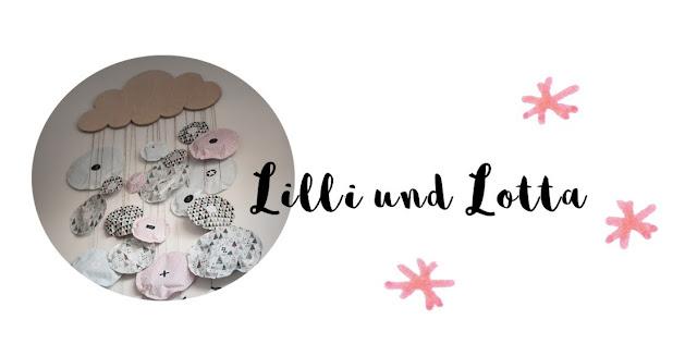 http://lilliundlotta.blogspot.com/2015/11/von-himmlischen-adventsklalendern-oder.html