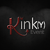 Kinky Designers - Round September 25th