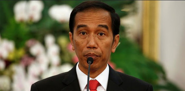 Idrus Tersangka Rasuah, Pakar HTN: Jokowi Tinggalkan Budaya Cek Potensi Menteri Korupsi ke KPK