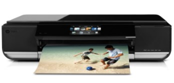 Download HP ENVY 114 Printer Drivers for Windows