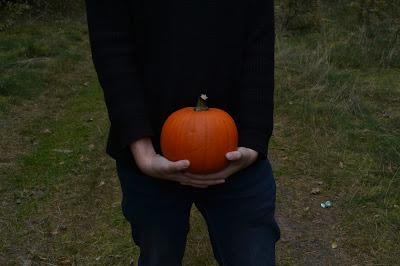 Modelina- wersja jesienna
