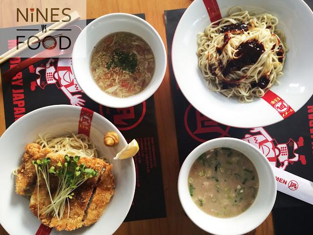 Nines vs. Food - Ramen Nagi Manila-6.jpg