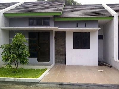 Nilai Jual Rumah