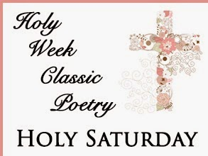 Holy Saturday 2017 Images with quotes