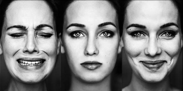 rawatan bipolar disorder