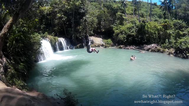 cambughay-falls-siquijor