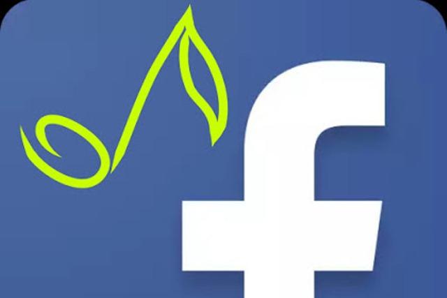 Aplikasi Facebook Seluler