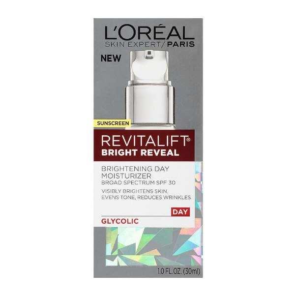 Revitalift Bright Reveal
