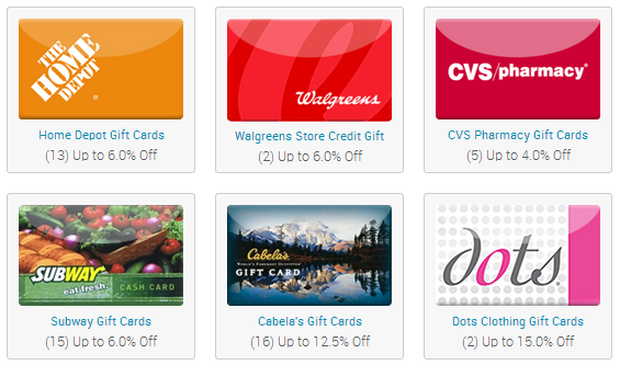 Lowes Food Gift Card Deal