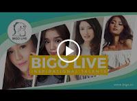 Bigo Live Bakal Diblokir karena Digunakan Wanita untuk Umbar Aurat