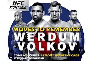 https://www.bloodyelbow.com/2018/3/23/17097264/ufc-fight-night-werdum-vs-volkov-moves-to-remember-technique-breakdown-london-edwards-duquesnoy
