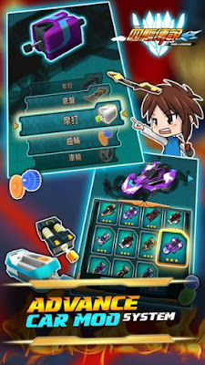 Download game Mini Legend Apk v1.1.8 Mod (Always Win) Terbaru Gratis 2016