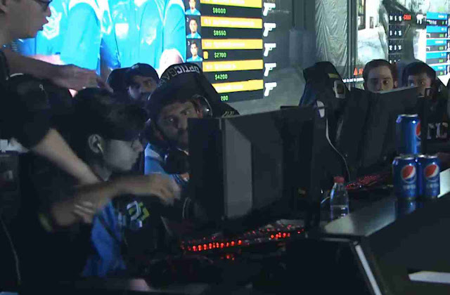 opticindia-forsaken-caught-cheating-china-csgo-tournament-lan-hacks