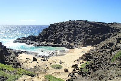 oahu-nudist-beach