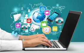 मोबाइल कंप्यूटर लैपटॉप प्रिंटर इंटरनेट को हिंदी में किया कहते है | गजब का नाम है