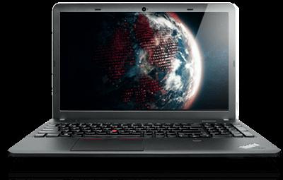Lenovo ThinkPad Edge E530 Drivers Download
