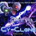 Cy-Clone PC Game Download