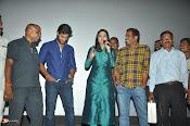 Chuttalabbayi Team at Sri Mayuri Theater-thumbnail-5