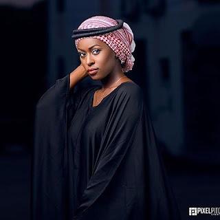 Nafisa Abdullahi Jakadiyar Leadership