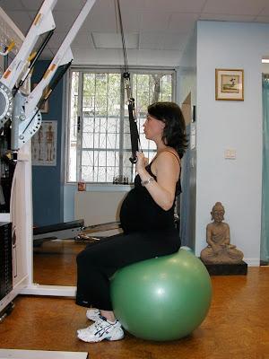 Nutrisi Ibu Hamil Untuk Menaikkan Berat Badan Janin Bayi